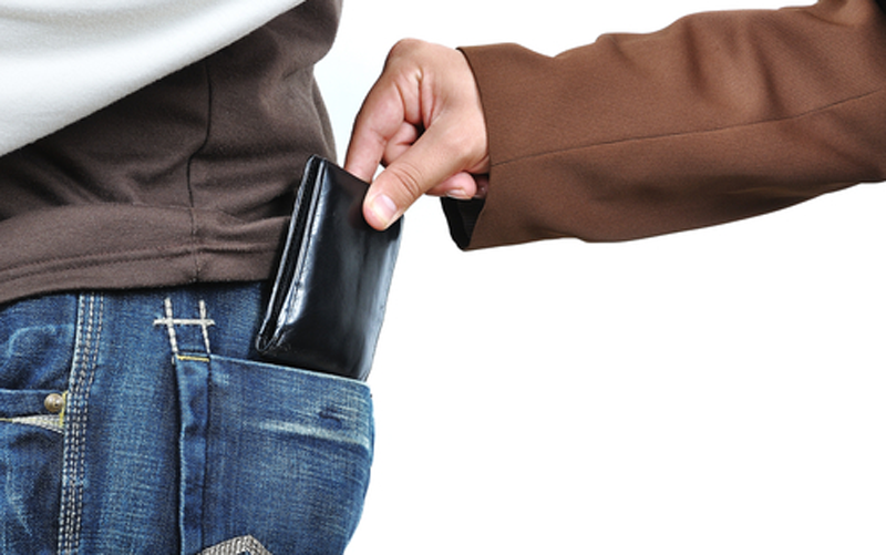 Pickpocketing.png (800×501)