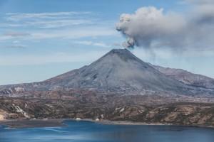 Bali-Ash-Cloud-1024x683