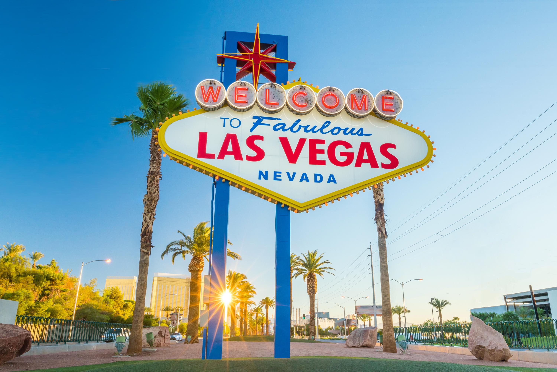 Viva Las Vegas Viva Las Vegas Olivia Bee Viva Las Vegas