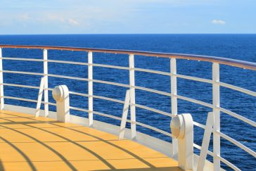 Travel Insurance for a Cruise - do I need it