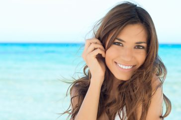 Dental tourism travel insurance