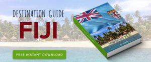 Fiji banner 3