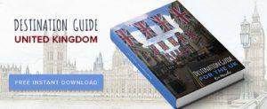 UK Destination Guide banner 1