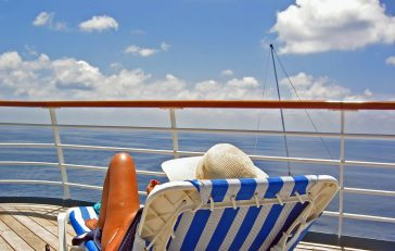 Insurance Tips before you cruise