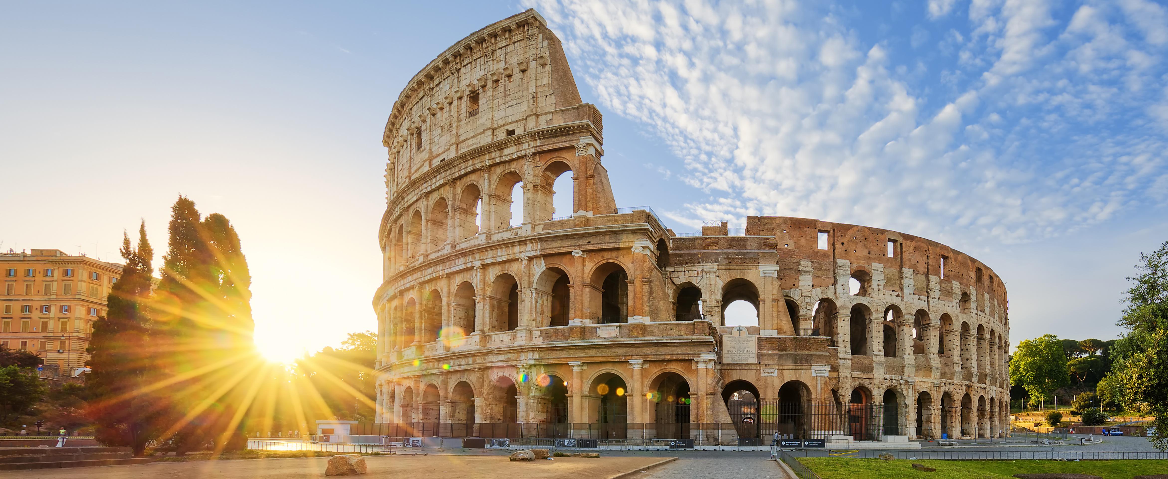 Afbeeldingsresultaat voor rome beautiful photo