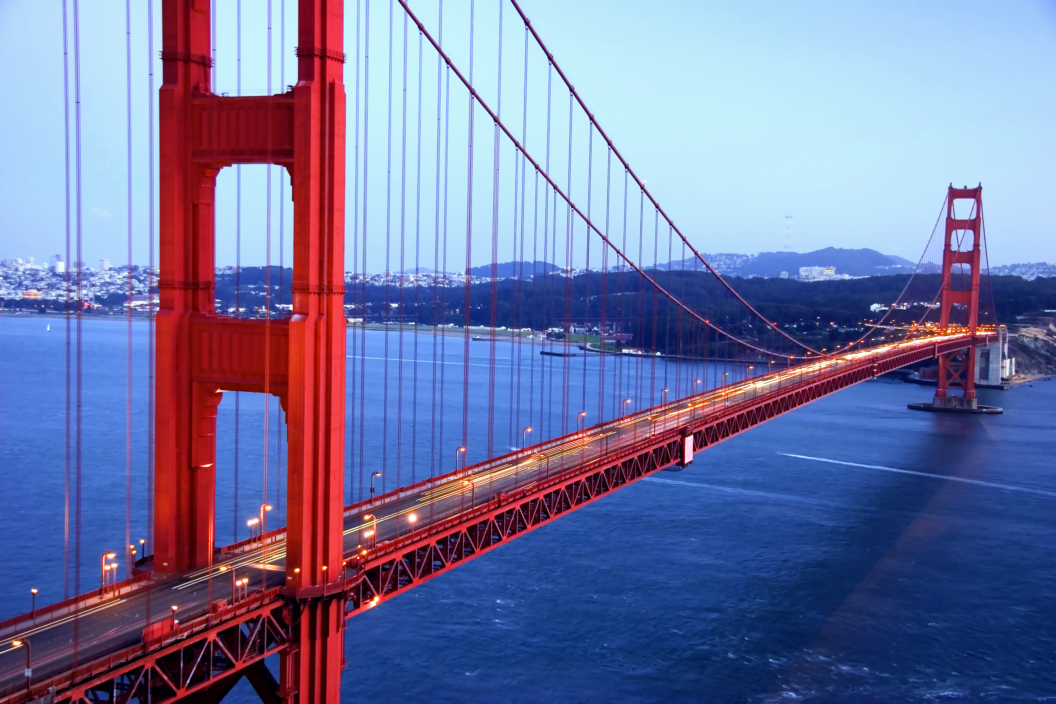 15 Best Things To Do In San Francisco - Hand Luggage Only