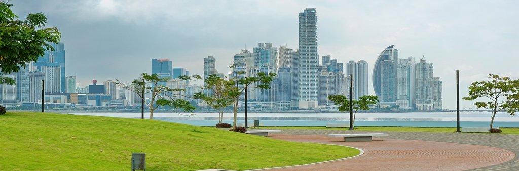 Panama Travel Insurance