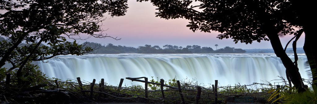 Zambia Travel Insurance
