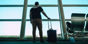 Denied Boarding - Are you entitled to compensation?