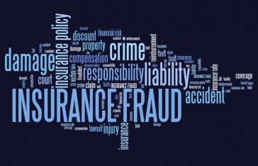 Travel Insurance Claim Fraud