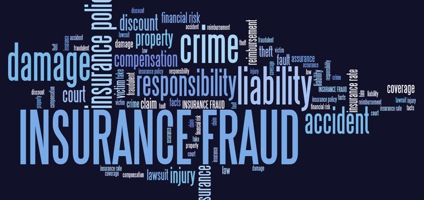 Travel Insurance Claim Fraud