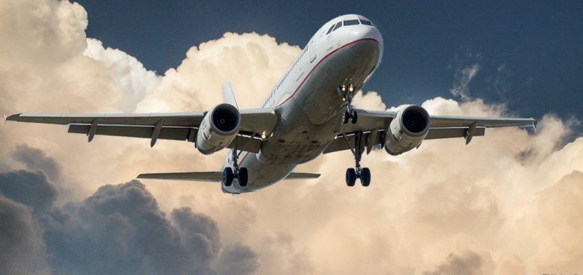 Turbulence Staying Safe Onboard