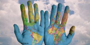 Compulsory travel insurance