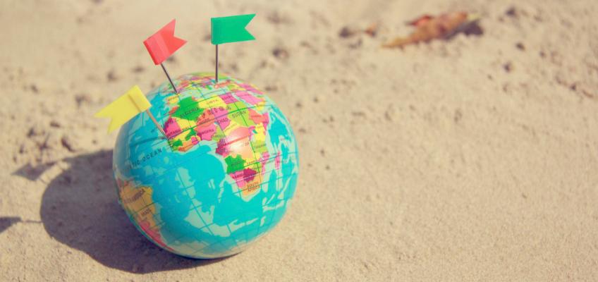 Annual Multi Trip or Single Trip Policy?