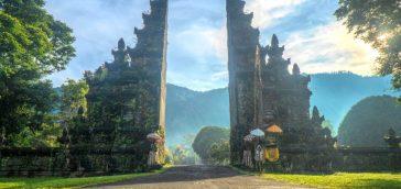 Bangkok: Day and Weekend Trip Inspiration