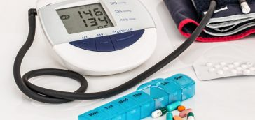 Pre-existing Medical Conditions: Insider Tips