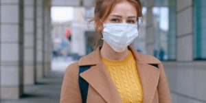 Coronavirus COVID-19 Important Information